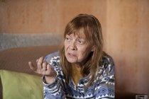 Utrpení Jany Šulcové: Herečka v péči jeptišek