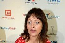 Alena Mihulová (53): Obtěžování kvůli Sestřičkám!