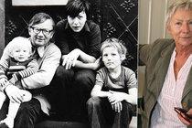 Syslová o sebevraždě syna: Kvůli smrti táty se nezabil. Bylo to jinak!