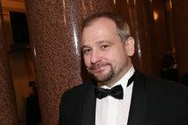 Marek Taclík: Razantní změna image!
