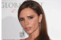 Victoria Beckham: Taková jatka kvůli kabelkám?
