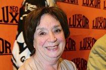 Miriam Kantorková (83): Byla na plastice?!
