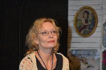 Cibulková promluvila o drogově závislé dceři Šimoně: Nečekaný zvrat!