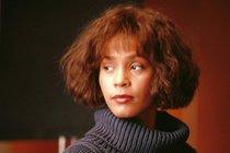 Tajemství Whitney Houston (†48): Znásilněna zpěvačkou!