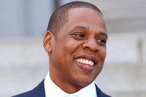 Jay-Z se na oslavě odvázal: Spropitné 230 tisíc!