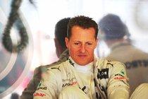 Kolega o Schumacherovi (49): SMUTEK A BEZNADĚJ!