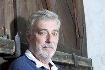 Moderátor Jan Rosák: Srdeční kolaps za volantem!