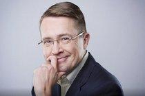 Hustej Šmucler drsně o českých celebritách: Velmi chudí lidé!