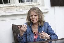 Nemocná Pilarová (77) v péči manžela: Mrzí mě to ...