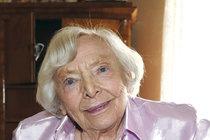 Po dlouhé nemoci zemřela herečka Libuše Havelková (†92)