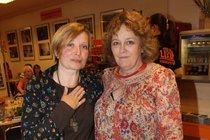 Seriálová hvězda Jitka Smutná (67): Krach vztahu ji připravil o dům