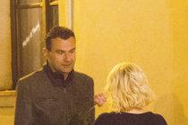 Miluše Bittnerová šokovala novinkou: JSEM TĚHOTNÁ!