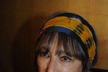 Hana Hegerová (87): UŽ MĚ NIKDY NEUVIDÍTE!