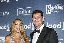 Mariah Carey: Exsnoubence sdírá z kůže!