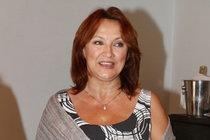 Zlata Adamovská (58): DOJEMNÝ SKUTEK pro nemocnou maminku