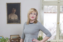 Duchková šokuje: Proč nevzala syny na vlastní svatbu?