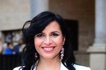 Luxusní bydlení operní pěvkyně: Takhle žije Andrea Kalivodová!