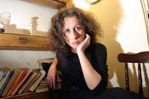 Ester Kočičková o rakovině: Za všechno si můžu sama!