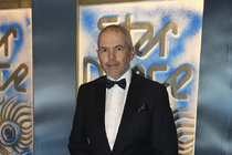 Moderátor Marek Eben (60): ZE STARDANCE DO NEMOCNICE!