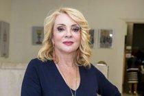Smutné přiznání herečky Studenkové: Proč ji lidé nemají rádi!