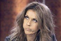 Zpěvačka Céline Dion (49): Loutka stylistů?!