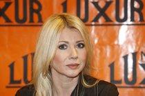 Tina Pletánková vnímá rozpad rodiny jako prohru.