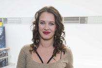 Herečka Leichtová (32) porodila! Pohlaví a jméno miminka prásknul děda