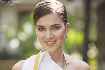 Česká Miss 2016 Bezděková (23): Už jsem vyspěla!