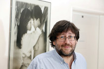 Sexuolog Weiss: Omluvný dopis za 2 smrti!