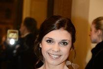 Jak tráví neděli herečka Denisa Pfauserová z Řachandy?