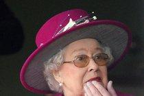 Královna Alžběta II.: Unikátní výpověď panovnice o výjimečné události