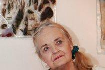 Vránová bojovala s rakovinou tlustého střeva. Nakonec jí ale měly selhat ledviny.