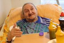Dnes je poslední rozloučení se zesnulým hercem Bedrnou (†89): Problémy s pohřbem!