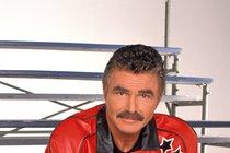 Slavný Burt Reynolds (81): Už sotva chodí, hraje ale pořád!