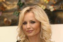 Těhotná Sklenaříková (46) opustila Monaco