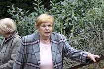 Chudák Ivanka Devátá (81): Zdravotní peklo nekončí...