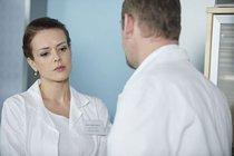 Kerestešová (33): Bouračka v 8. měsíci těhotenství!