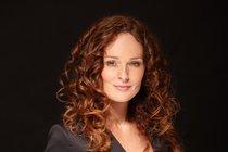 Markéta Hrubešová (45): Kvůli vaření šla k psychologovi!