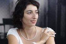 Simona Babčáková: I závist je motivace!