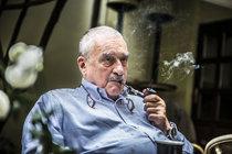 Strach o knížete! Schwarzenberg (80) vážně onemocněl