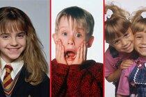Koukněte, jak dnes vypadají hollywoodské dětské hvězdy!