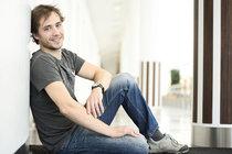 Herec Filip Tomsa: Co na sebe prozradil?