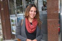 Aneta Langerová (31) ukázala novou přítelkyni!