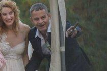 Ženáč Renč: Víme kolik vyplázl za svatbu!