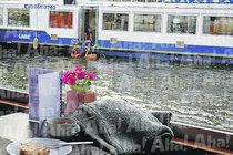 Drastické foto: Zachránci vytahují bezvládné tělo Třísky z vln!