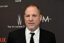 Pád zvrhlíka Weinsteina: Obtěžoval i nejslavnější hvězdy...