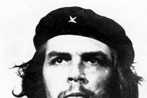 Revolucionář Che Guevara: Před smrtí ŽIL U PRAHY!