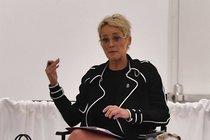 Sharon Stoneová po mrtvici: Přišla jsem o všechno…