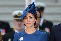 Obrovský strach o vévodkyni Kate: Tohle celé roky tajila!