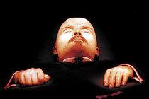 Spory k výročí VŘSR: Pohřbí konečně Lenina?!